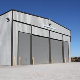Sun city garage doors garage door services 11450 james for Chaparral motors el paso tx