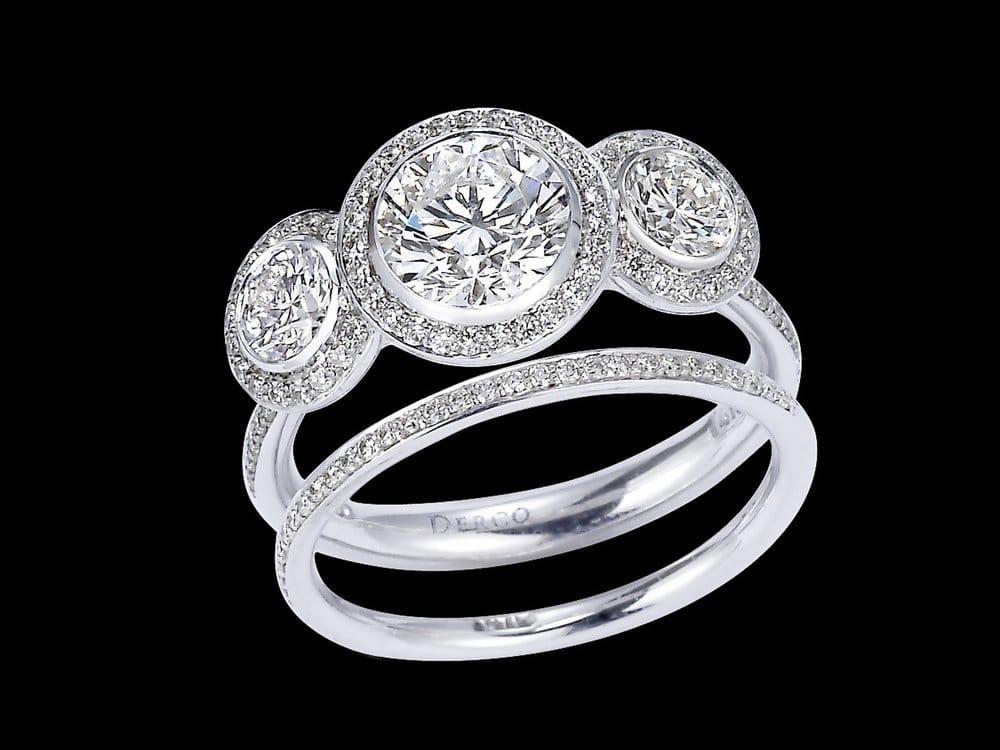 Jewelers Near Me Class Ring