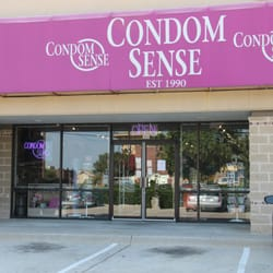 dallas sex shops tx in