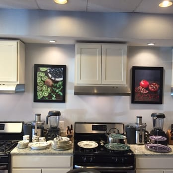 Photo Of The Kitchen AS Eats