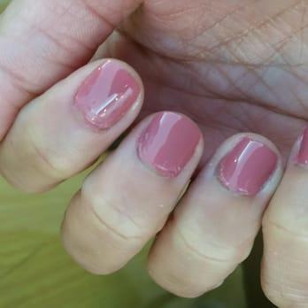 Kc Nails And Spa Carlsbad
