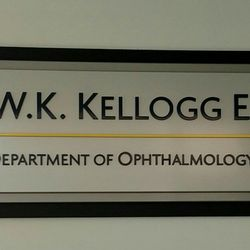 Kellogg Eye Center - 13 Photos & 26 Reviews - Optometrists