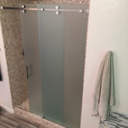 Photo of Century Shower Door - Torrance CA United States & Century Shower Door - 38 Photos u0026 125 Reviews - Glass u0026 Mirrors ...