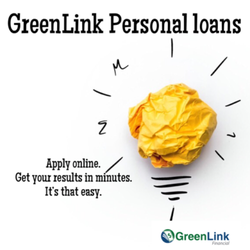 GreenLink Financial - 20 Photos & 75 Reviews - Installment