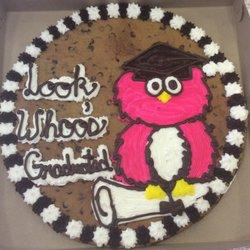 Top 10 Best Bakery Birthday Cake In Fort Wayne IN