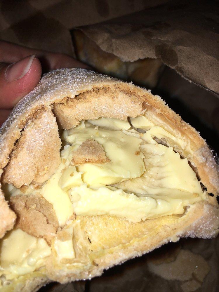 Panaderia Gonzalez