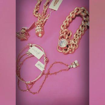 Photo Of Pappagallo Beaumont Tx United States Brighton And Spartina Loot