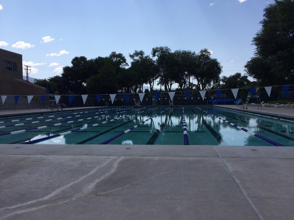 idlewild swimming pool swimming pools 1805 idlewild dr reno nv phone number yelp