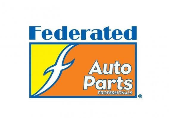 Fisher Auto Parts >> Fisher Auto Parts Auto Parts Supplies 1221 W Broad St