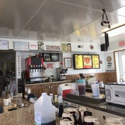 Photo Of Whistle Stop Cafe Boone Ia United States