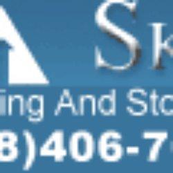 Photo Of Sky Moving And Storage   Hallandale, FL, United States