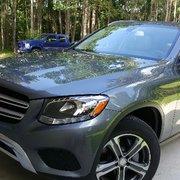 Mercedes Benz North Houston >> Mercedes Benz Of Houston North 117 Photos 162 Reviews Auto