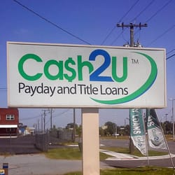 Payday loans providers image 8