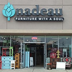 Photo Of Nadeau   Furniture With A Soul   Louisville, KY, United States. If  Your Home Decor ...