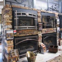 Woodstove Distributors Inc - 21 Reviews - Heating & Air ...