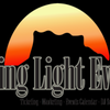 Shining Light Events