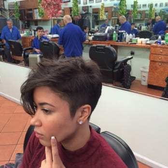 Super Barber Shop Hairstyling 80 Photos 88 Reviews Barbers