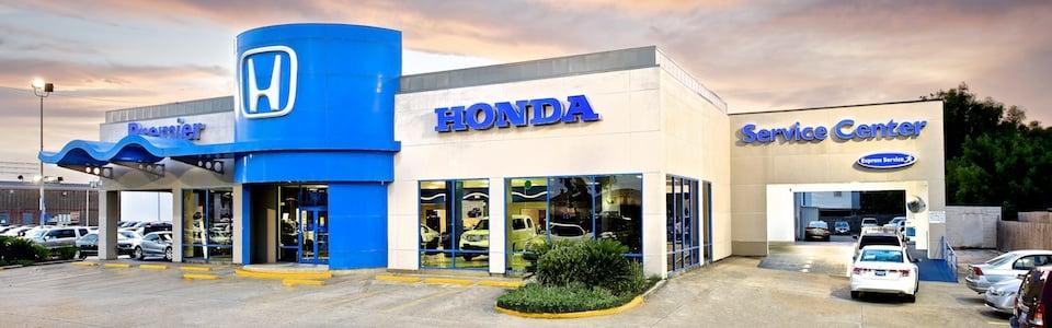 premier honda 23 reviews dealerships 11801 e i 10