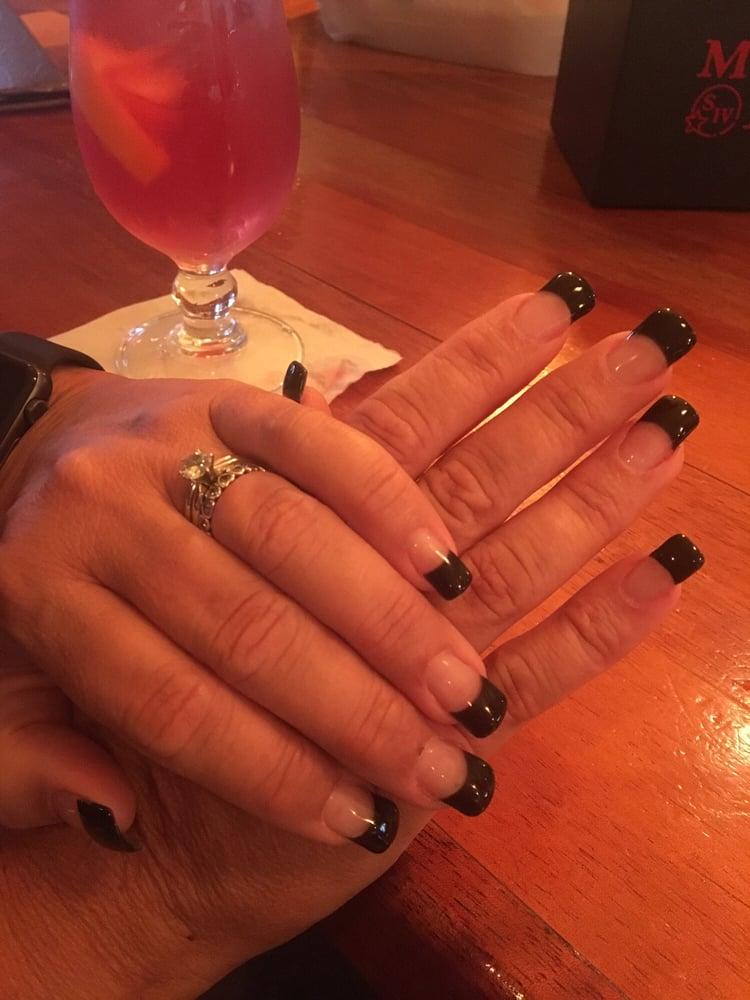Destiny Nail Salon - 18 Photos - Nail Salons - 36150 Emerald Coast ...