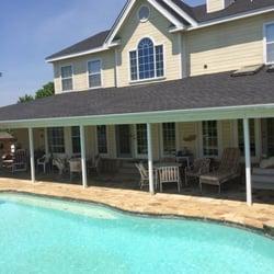 Photo Of Harbor Inn Bed Breakfast Kingston Ok United States Poolside