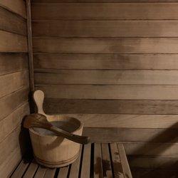 Mylord sauna
