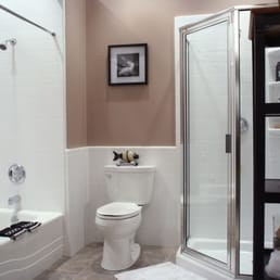 photo of renewal brands st petersburg fl united states bathrooms by