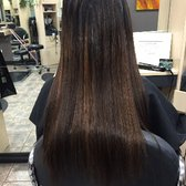 Photo Of Hair Extensions By Janelle Huntington Beach Ca United States After
