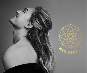 Medulla & Co