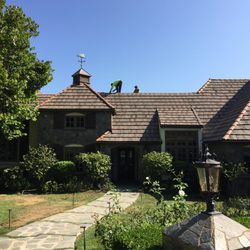 Photo Of All Right Roofing   Ontario, CA, United States ...