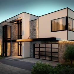 Genial Photo Of Design Garage Doors   Tenafly, NJ, United States. California 16u0027