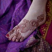 06fd5ac1b7a12 ... Photo of Henna Caravan - Camarillo, CA, United States. Natural henna  always stains ...