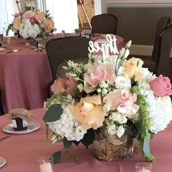 Photo of BBA Flowers and Events - Mount Prospect, IL, United States ...