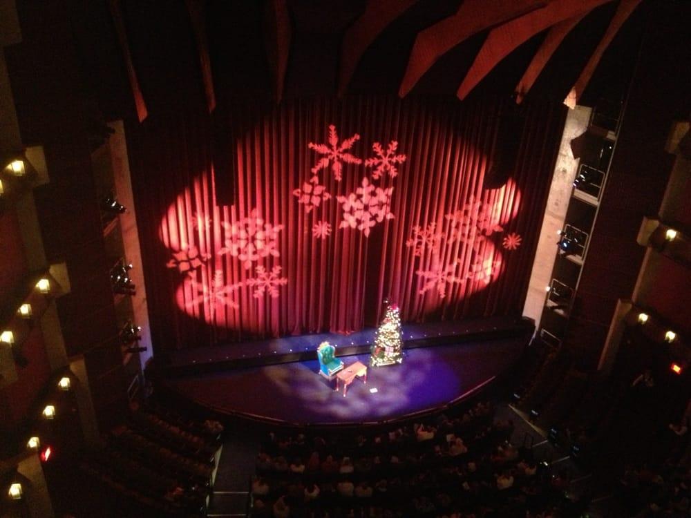 Photo of Encore Performers: Chantilly, VA