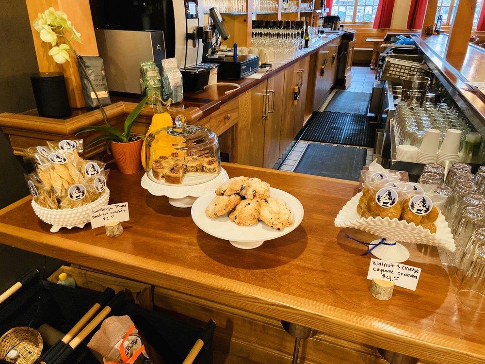 Matterhorn Restaurant & Bakery