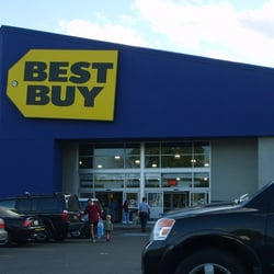 Best Buy Best Buy stores in Toledo - Hours, locations and phones Find here all the Best Buy stores in Toledo. To access the details of the store (locations, store hours, website and current deals) click on the location or the store name.