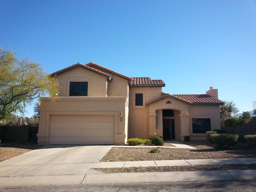 Acacia Property Management Tucson