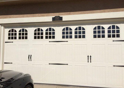 Alicia garage doors 27 photos 41 reviews garage door for Garage door repair lake forest