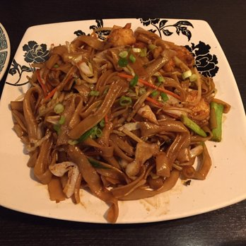oh noodles asian noodles grill 294 photos 195 reviews asian