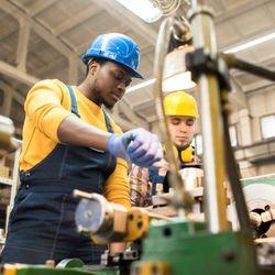 Allegiance Staffing - (New) 10 Photos - Employment Agencies