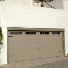 Empire Garage Door Service 23 Photos Amp 135 Reviews