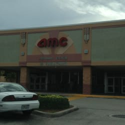 View showtimes for movies playing at AMC Classic Merchants Crossing 16 in North Fort Myers, FL with links to movie information (plot summary, reviews, actors, actresses, etc.) and more information about the theater.