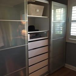 Photo Of NEAT Method   Fort Lauderdale, FL, United States. Closet  Organizing,