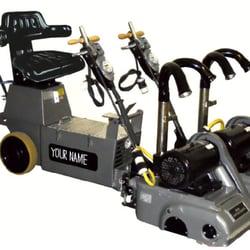 Paw hardwood flooring supplies byggematerialer 3308 for Hardwood floors kalamazoo