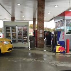 E85 Gas Stations Near Me >> Kroger Fuel Station - Gas Stations - 3001 Matlock Rd ...