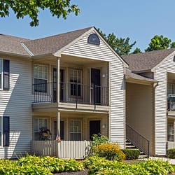 Mansion Apartments Independence Mo Reviews