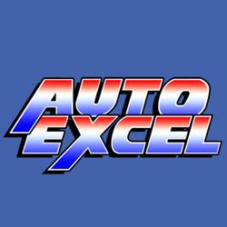 Auto Excel Talleres Mec Nicos 2610 E Waterloo Rd