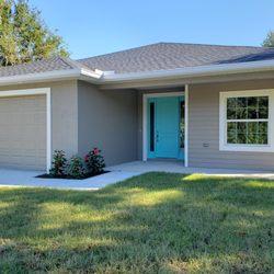 Southwest Florida Dream Builders Contractors 133 Beryl