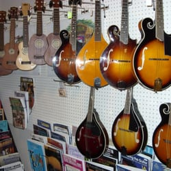Music Stores In Chattanooga : mountain music musical instruments teachers 3901 hixson pike chattanooga tn phone ~ Russianpoet.info Haus und Dekorationen