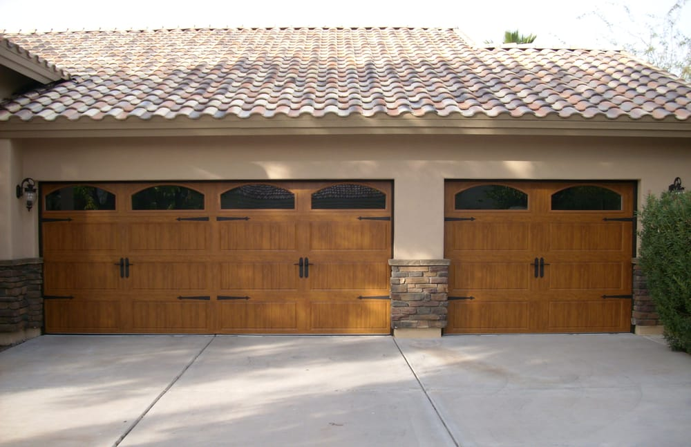 Merveilleux Tucson Garage Door Service   16 Photos   Garage Door Services   Tucson, AZ    Phone Number   Yelp