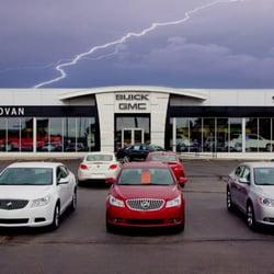 Car Dealerships In Wichita Ks >> Donovan Auto Truck Center Car Dealers 5800 West Kellogg